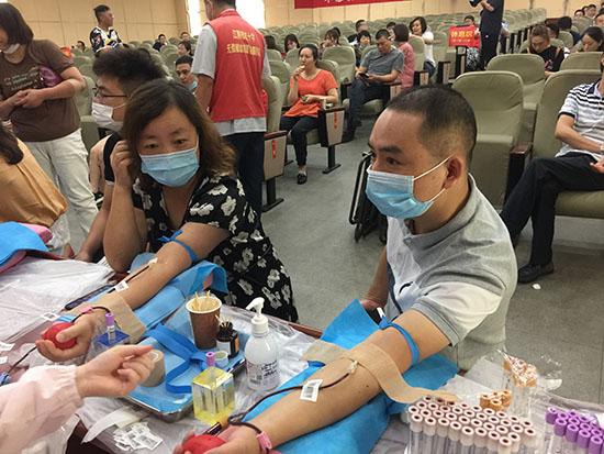 献血 (4).jpg